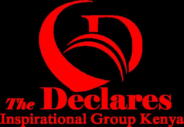 Declares Inspirational Group Kenya